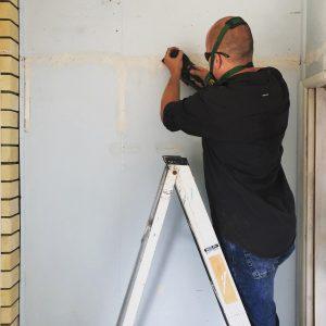 Liberty Services Handyman