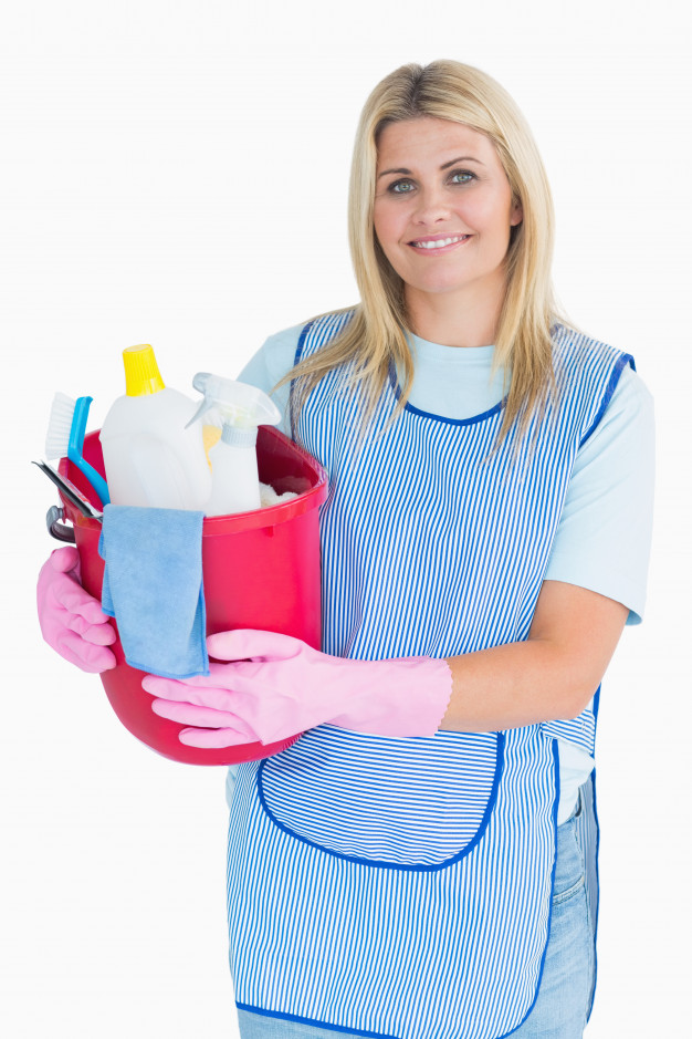 north brisbane bond cleaners