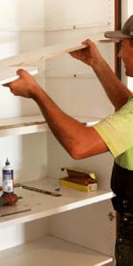 Brisbane Handyman Service