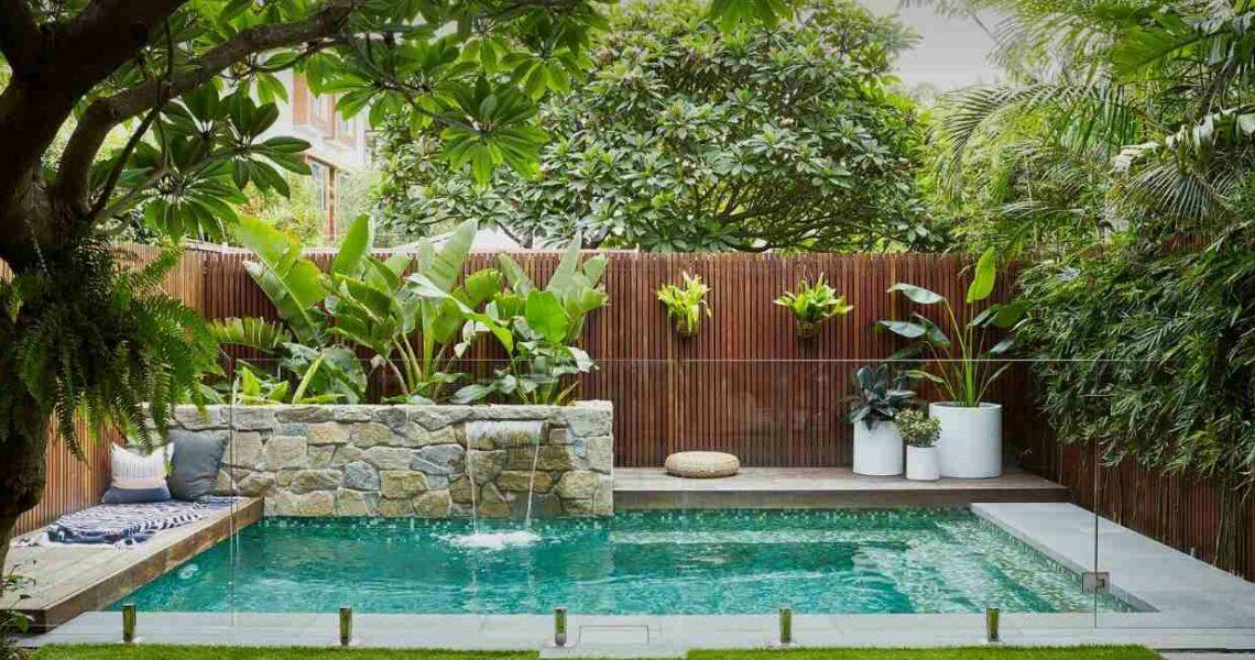 Landscaping Companies Brisbane