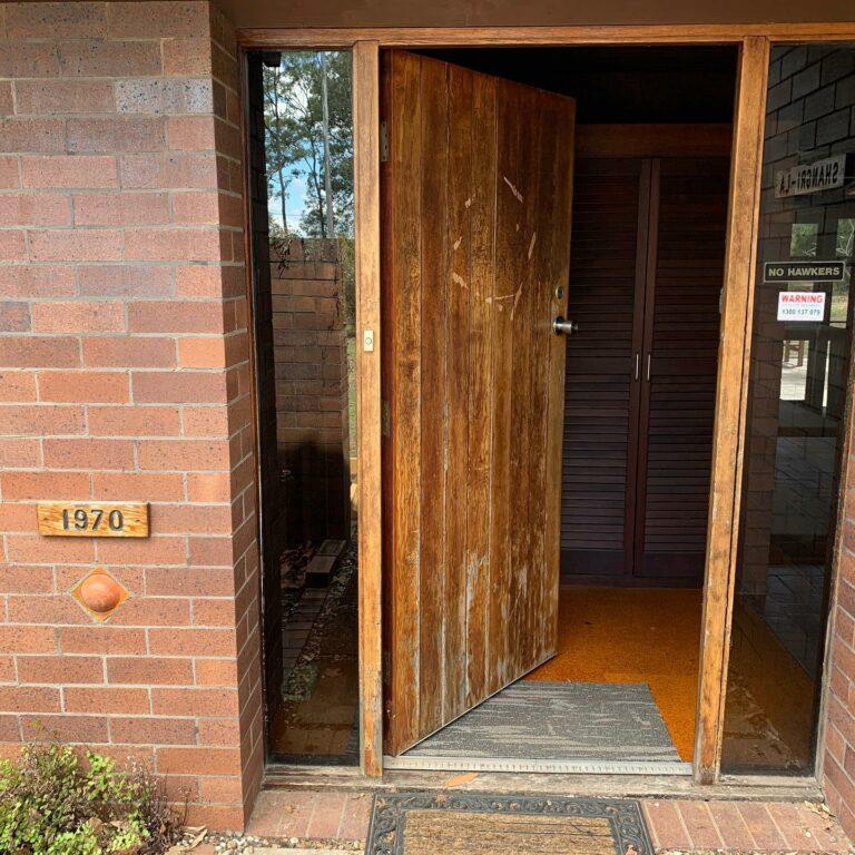 Property Maintenance in Bridgeman Downs