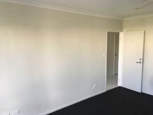 Painting Services Bridgeman Downs