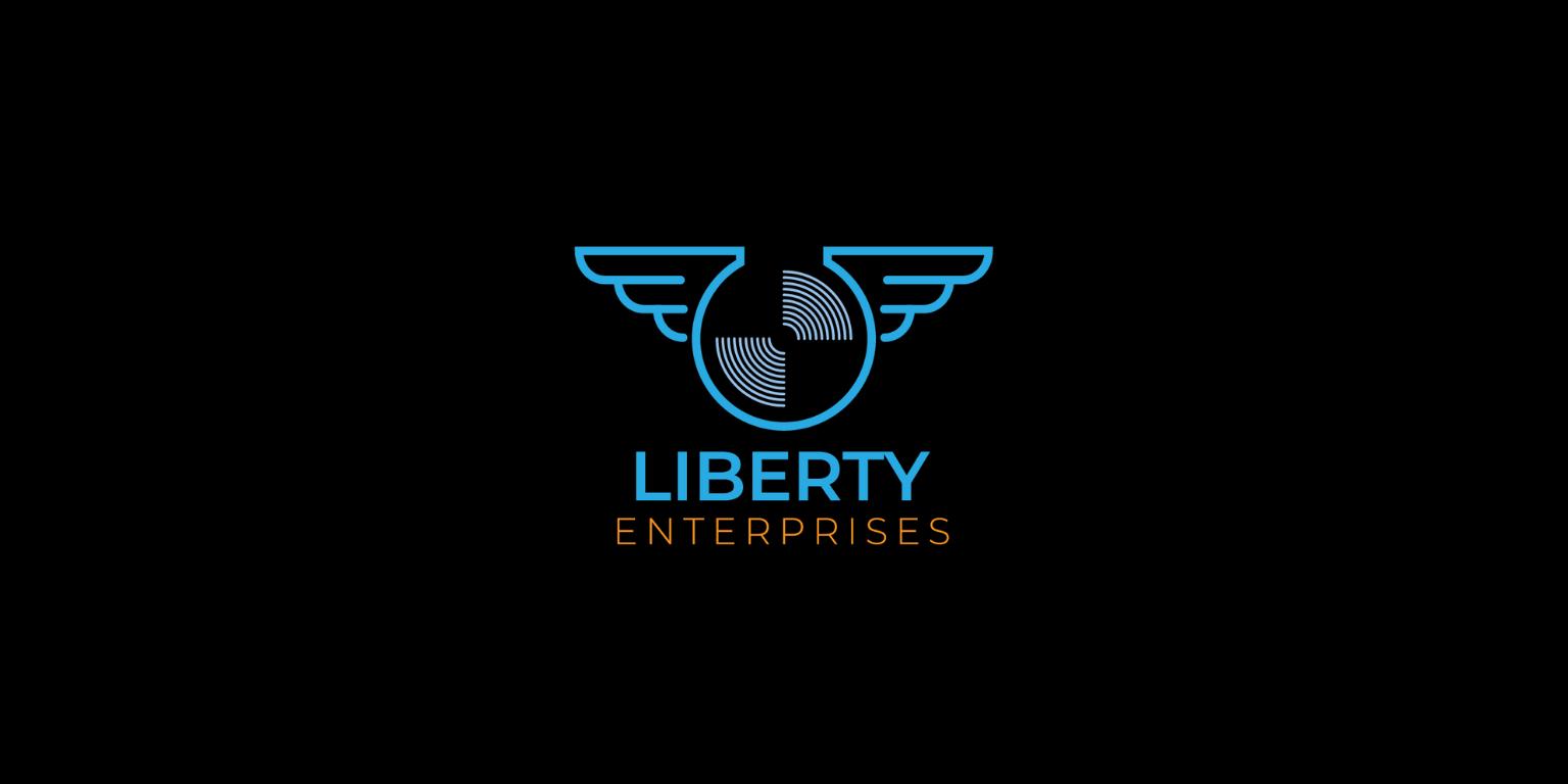Liberty Enterprises - Brisbane Charity
