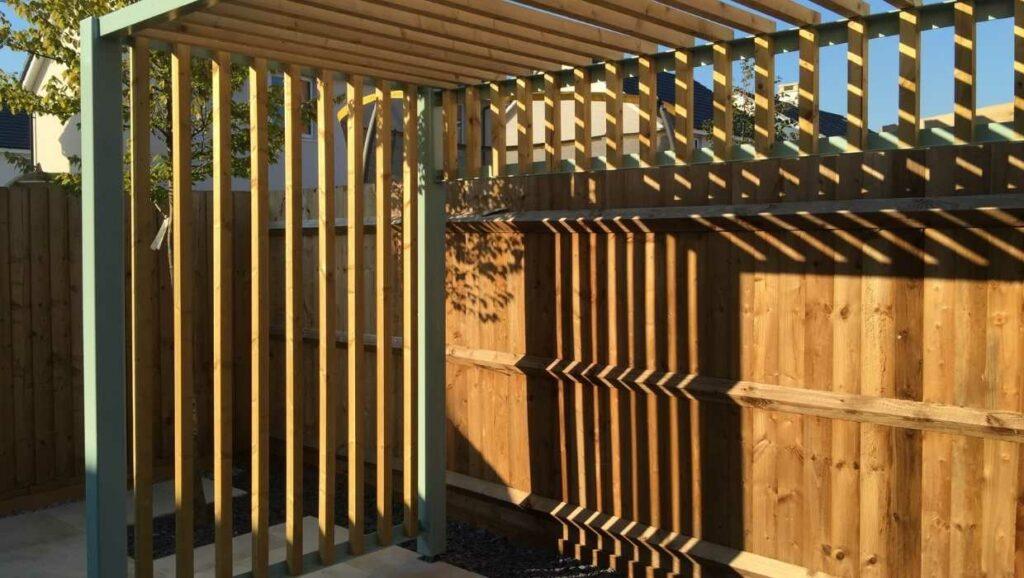 Brisbane Pergolas & Timber Decks