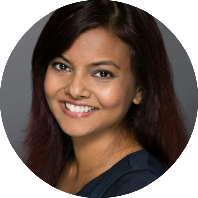 Viki Maconochie - Liberty Services Coordinator