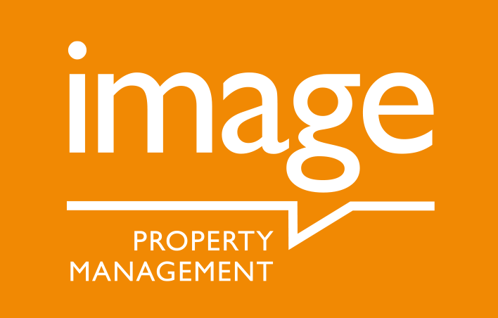 Bond Cleaning Brisbane - Image Property Management