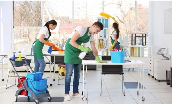 commercial-cleaning-brisbane