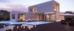 brisbane pools and landscapes
